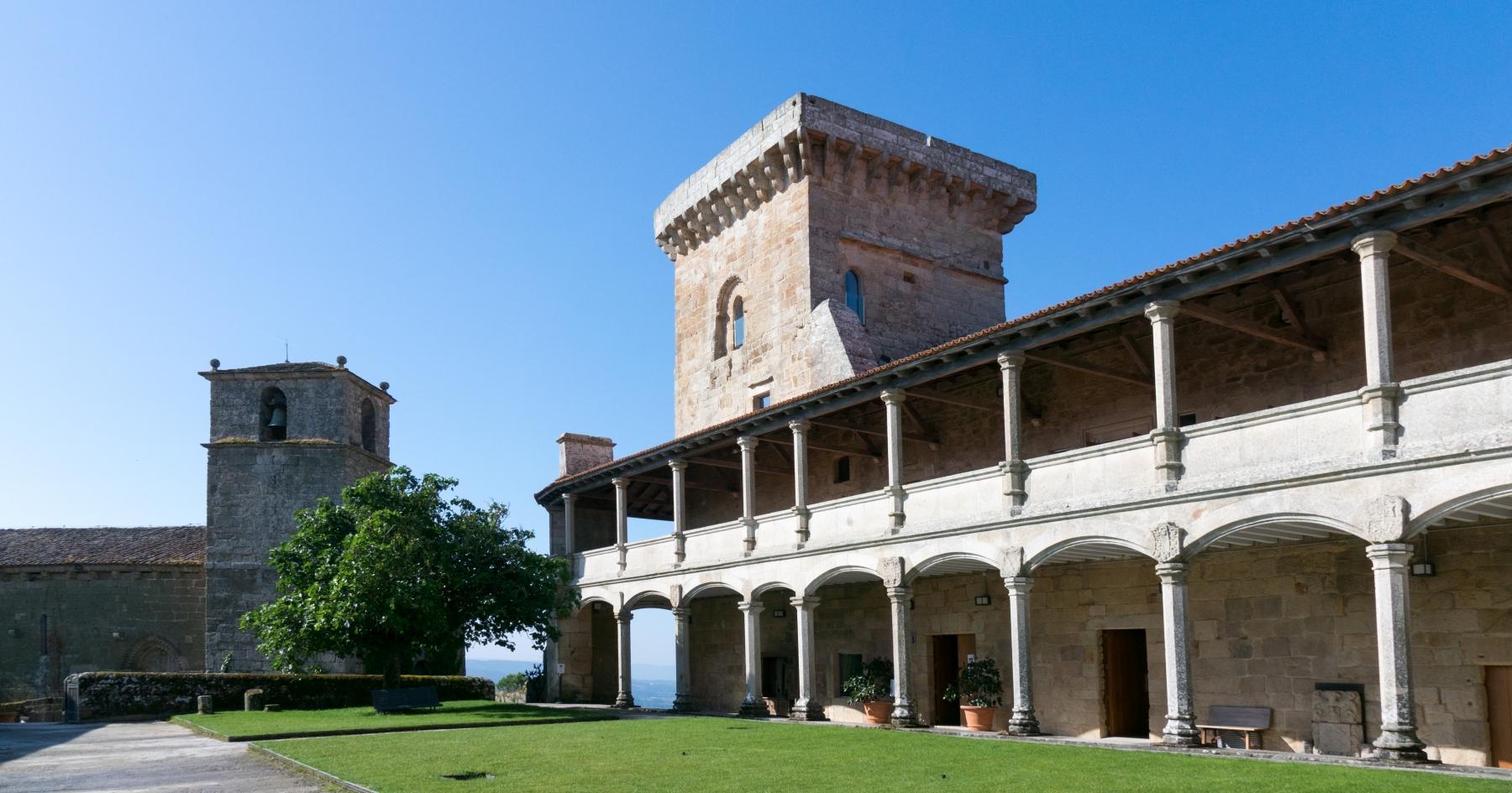 Castello de Monterrei_1.psd. x
