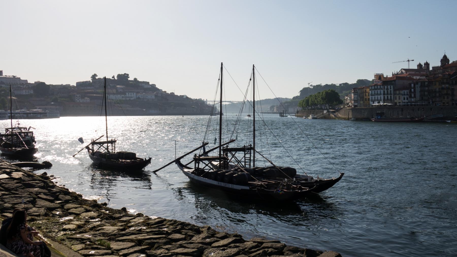 Porto_119.psd. x