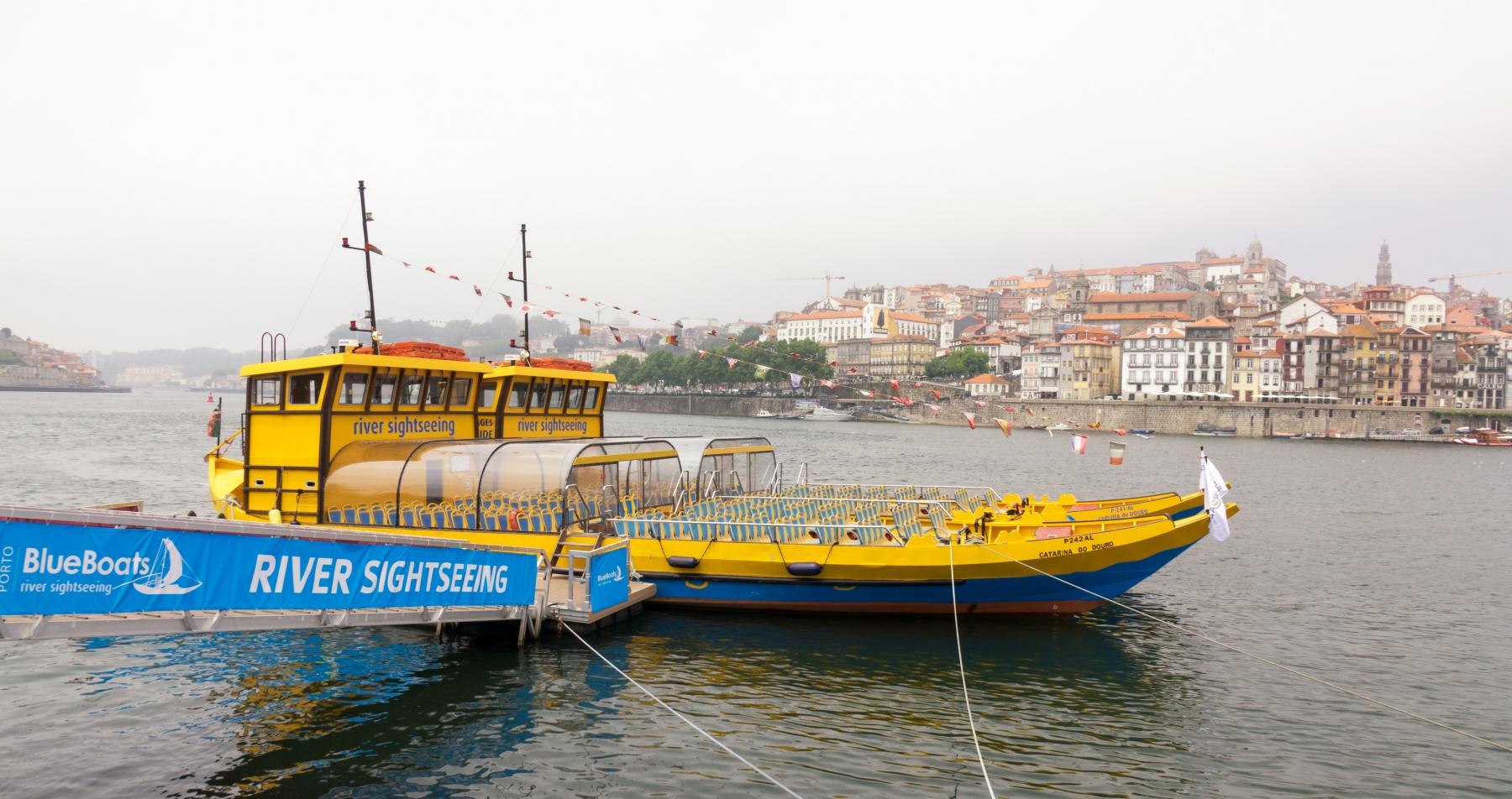 Porto_59.psd. xxx