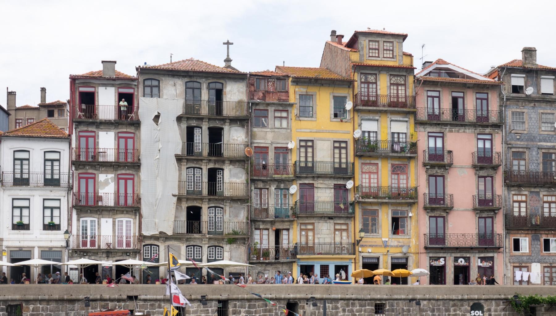 Porto_72.psd. x
